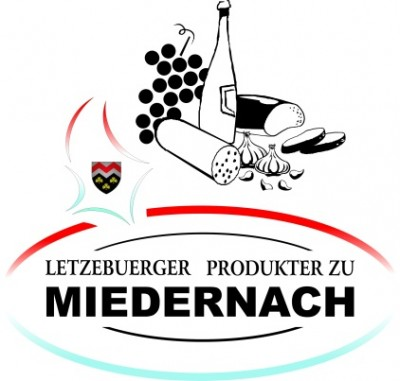 logo weekend medernach