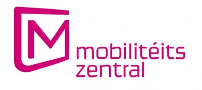 logo-mobiliteits-zentral
