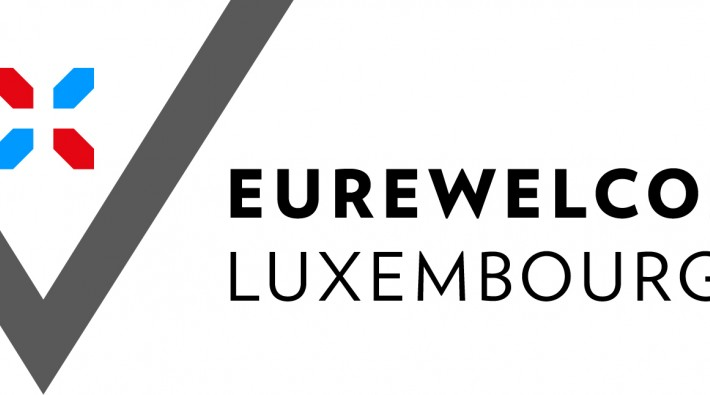 LABEL EUREWELCOME